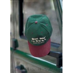Bewi-Dog Cap