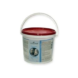 Welpenmilch, 2,5 kg