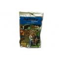 Agility Snack Salmon + Rice, 300 g