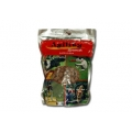 Agility Snack Lamb + Rice, 600 g