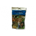 Agility Snack Salmon + Rice, 600 g