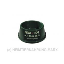 Bewi-Dog Kunststoffnapf klein