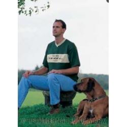 Bewi-Dog T-Shirt