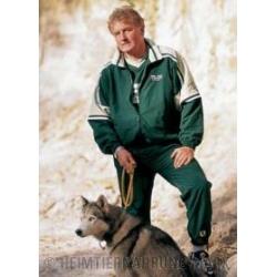 Bewi-Dog Jogging-Anzug