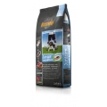 Junior Lamb & Rice 1 kg