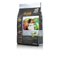 Junior Grain Free Poultry 4,0 kg