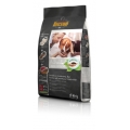 Adult Lamb & Rice 1,0 kg
