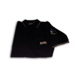 Belcando Polo-Shirt