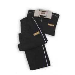 Belcando Jogging-Anzug