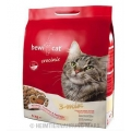 Bewi Cat Crocinis, 5 kg
