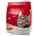 Bewi Cat Adul Poltry 5 kg