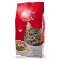 Bewi Cat Adult Poltry , 20 kg