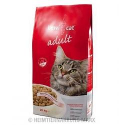 Bewi Cat Adult Poltry , 20 kg