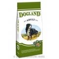 Dogland Adult, 15 kg