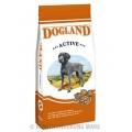 Dogland Active, 15 kg