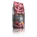 MASTERCRAFT Fresh  Beef 6,2 kg